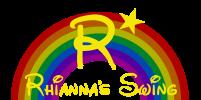 Rhianna's Swing